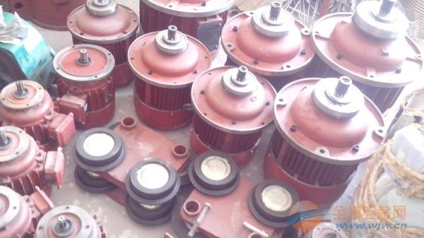 起重机电机、锥形电机价格