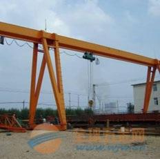 供应湖南10吨龙门吊多少钱