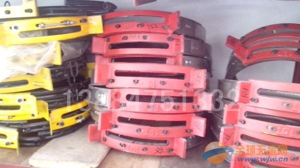 采购5吨电动葫芦排绳器首选厂家价惠质优发货快