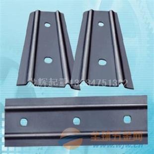 矿用W型钢带厂家