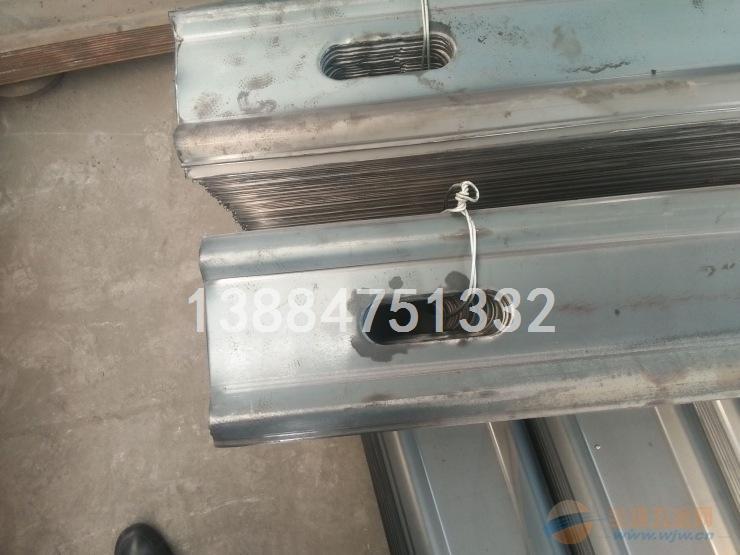 河南省哪里生产制作BHW230x2.75mm型钢带