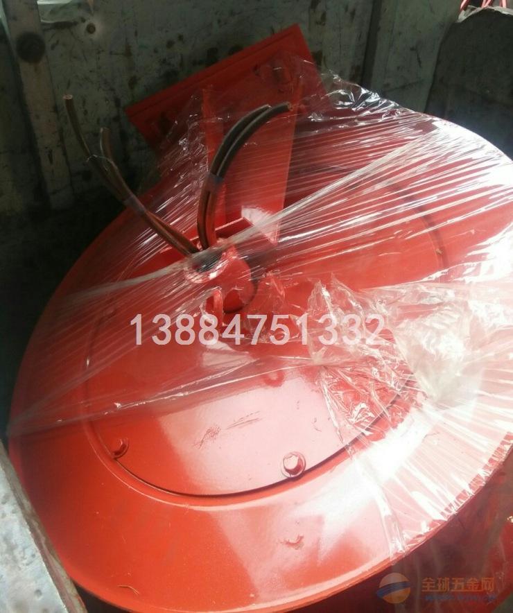 JTD100-15-4电缆卷筒