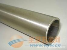 上海不锈钢装饰管-杭州不锈钢装饰板、工程不锈钢装饰材料