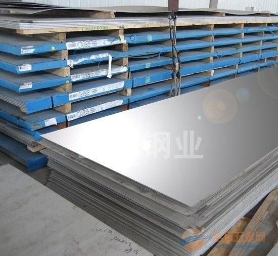 无锡飞达不锈钢卷板、上海201/2B不锈钢冷轧卷板【联众】
