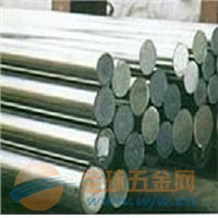 InconelX-750 棒|钢板|钢带|钢管