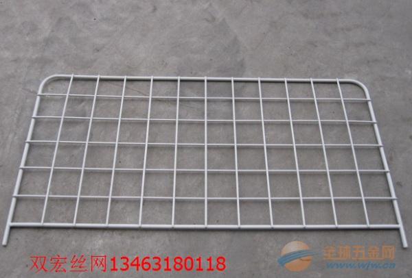 焊接异型网片/电焊异型网片/石笼异型网片/浸塑异型网片