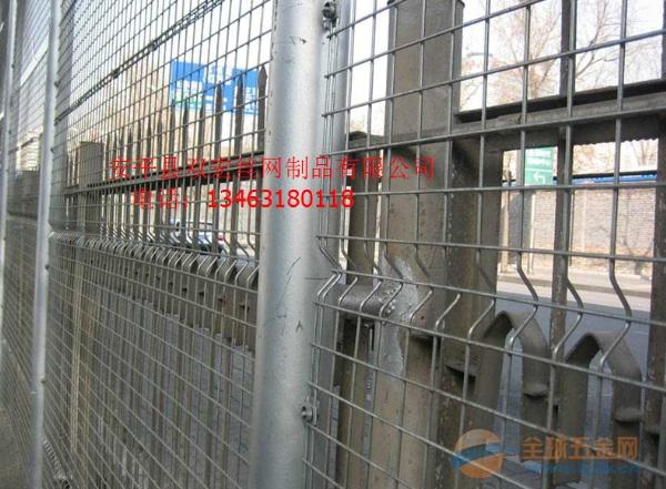 现货供应河堤防护石笼网 河堤防护石笼网厂家