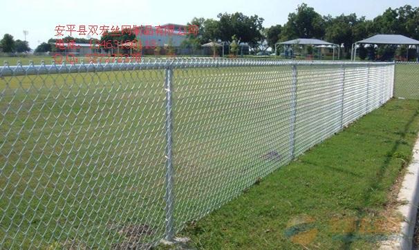 草原围栏网 好用还实惠