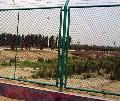 湖北恩施公路框架护栏网批发 框架护栏网规格销售