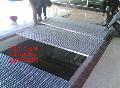 厂家定制重型钢格板 广州重型钢格板 重型格栅板