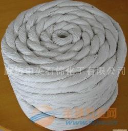 河南陶瓷盘根尺寸
