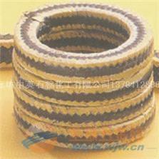 加工各种盘根环-专业生产芳纶盘根-石墨盘根
