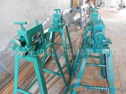 铁皮保温简易机械的最新价格