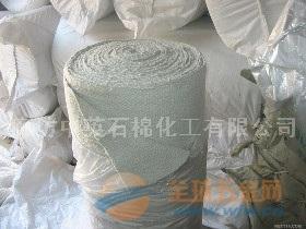 石棉布的规格