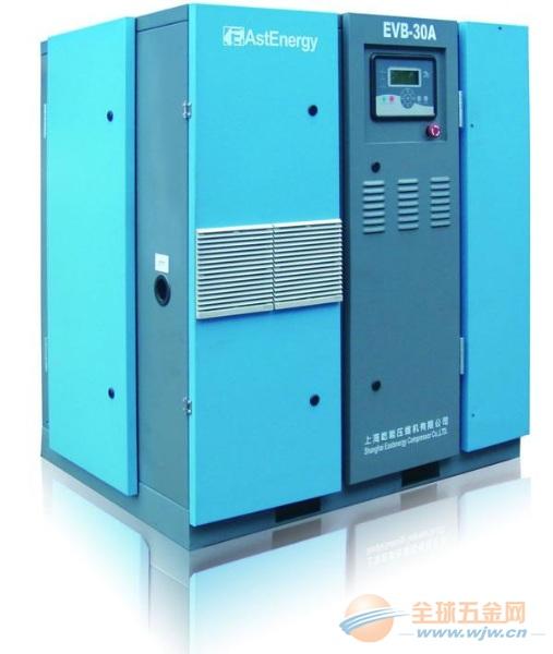 最新精品稳健螺杆空压机*精品上市稳健空压机&空压机