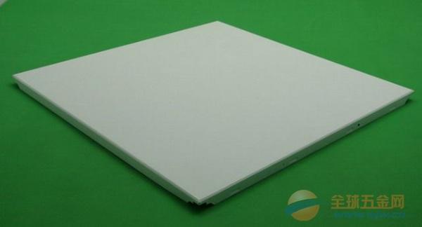 2.5mm厚铝单板多少钱一平方