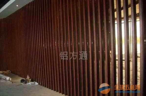 烟台市型材铝方通-铝方通厂家