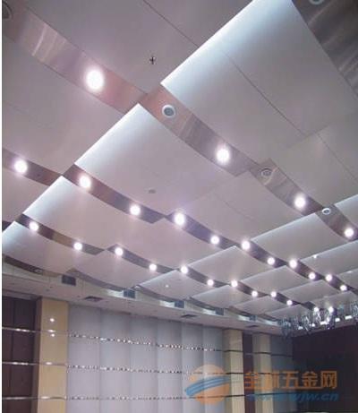 氟碳铝单板厂家优惠