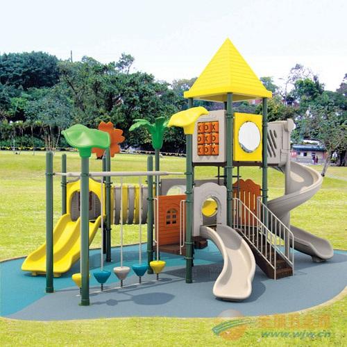 东莞儿童滑梯设备厂家/滑滑梯价格/幼儿园滑梯怎么选择
