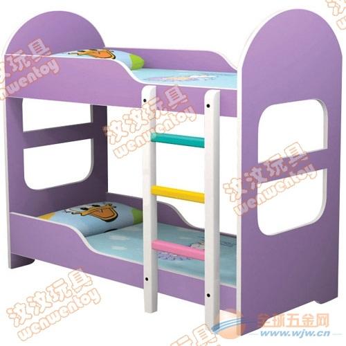 周口幼儿园生产厂商,儿童精美午睡床,幼儿园上下床价格