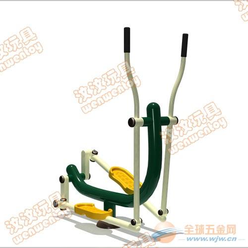广东佛山室外健身器材/小区健身器材/公园健身器材价格/厂家