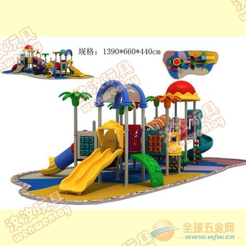 广东佛山组合滑梯厂家/儿童滑梯订做/幼儿园滑梯厂家报价/专业