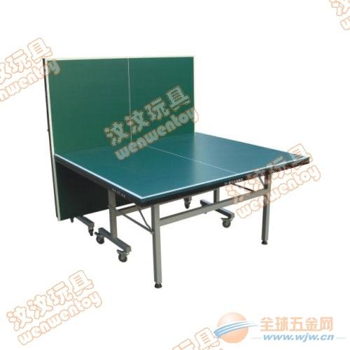 柳州乒乓球台生产厂家,乒乓球台价格,乒乓球台款式价格