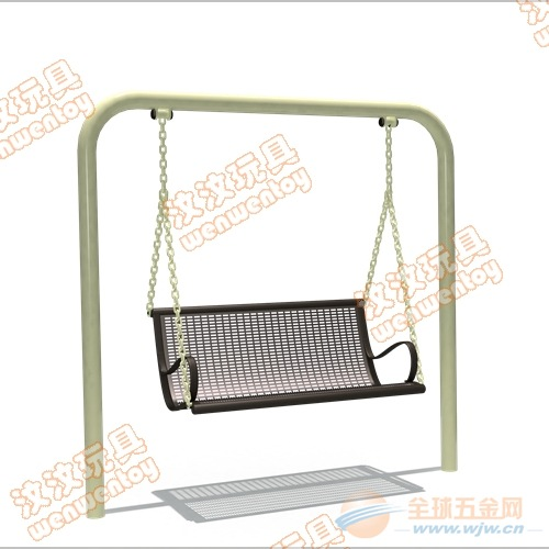 湖北省健身器材生产厂家/户外路径生产商/健身器材