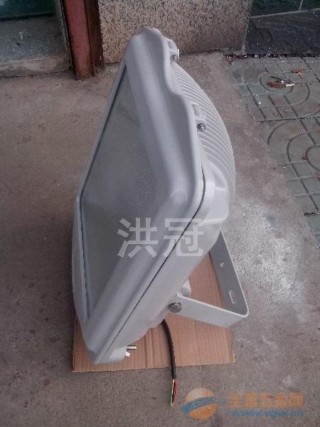 BFDH6010防眩通路灯 电厂工业防眩通路灯 发电