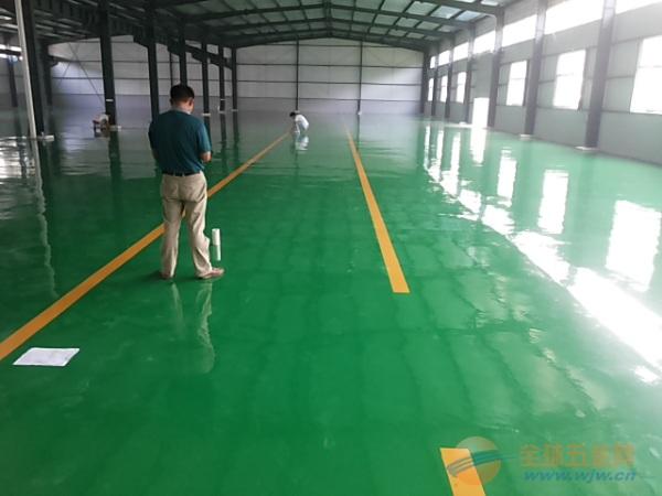 河南郑州新郑港区附近哪有做地坪漆施工工程