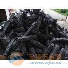 东莞电线电缆回收