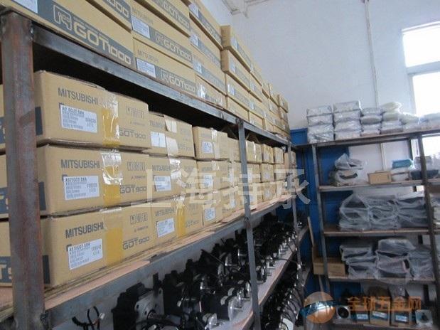 供应MDS-C1-SP-260数控驱动器权威评测