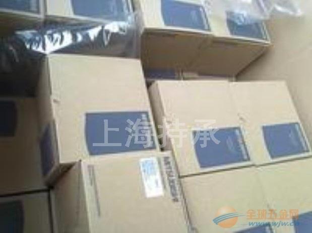 供应MDS-C1-SPH-185海外直销