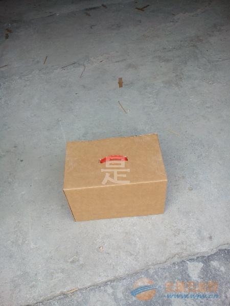 杭州纸箱厂 杭州纸盒厂 杭州彩盒厂 杭州双隆纸箱厂