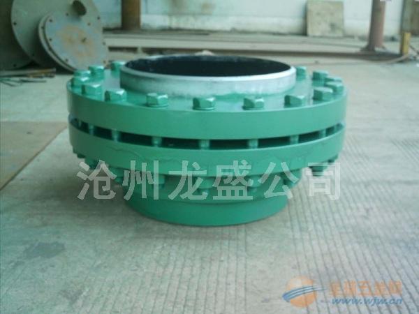 高压旋转补偿器,沧州龙盛优质补偿器供应商