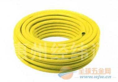 专业生产防静电空气管,辽宁矿山防静电空气管,沈阳防静