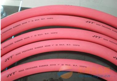 供应三元乙丙橡胶管,三元乙丙橡胶管用途,三元乙丙橡胶