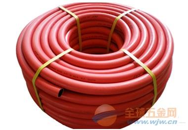 红色空气管型号,辽宁红色空气管价格,大连红色空气管厂家