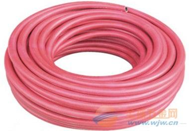 耐高温空气管价格,供应耐高温空气管厂家,耐高温空气管批发