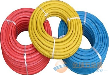 耐高温空气管,长沙耐高温空气橡胶管,武汉耐高温空气管批发