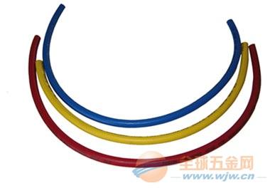 长期现货供应空调冷媒管,空调冷媒管规格,空调冷媒管质量