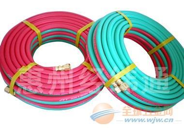 上海丁苯胶空气管价格,南京丁苯胶空气管厂家,丁苯胶空气管材质