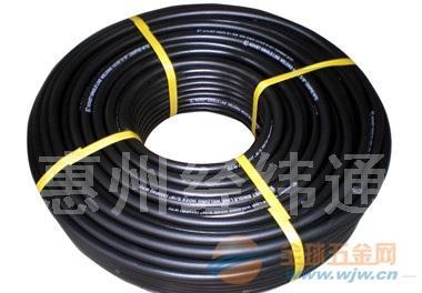 供应四川耐油管|耐油软管厂家|广东输油管生产企业【来电订做】