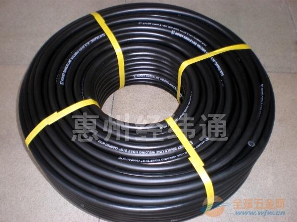 耐高温氧气管规格,江门耐高温氧气管型号,惠州耐高温氧气管用途