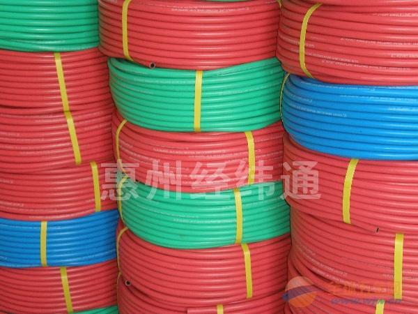南京焊枪氧气管厂家,江苏焊枪氧气管规格,苏州焊枪氧气