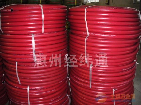 耐高温氧气管价格,耐高温氧气管批发,耐高温氧气管用途