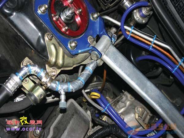 厂家供应JVT橡胶管、零下负60度耐寒管