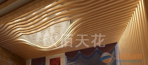 东莞哪里有弧形铝方通质量标准