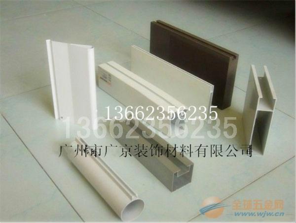 宁波型材铝方通优质供应商