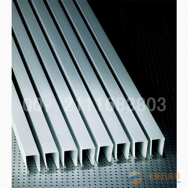西安铝方通品质哪家更专业可靠